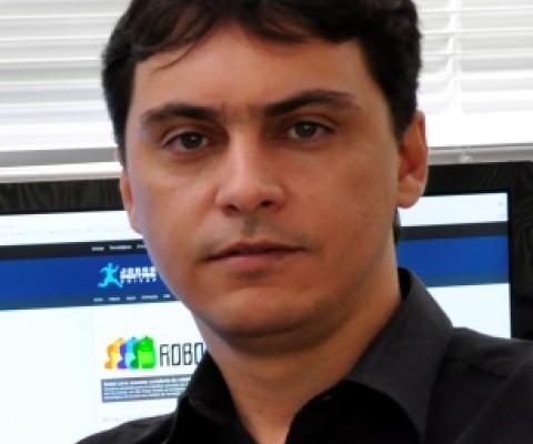 Luis Carlos de Lima Pacheco