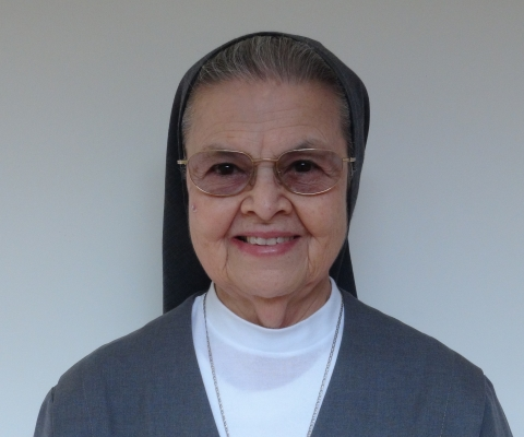 Julia Arciniegas
