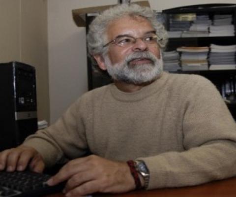 Pablo Ramos Rivero