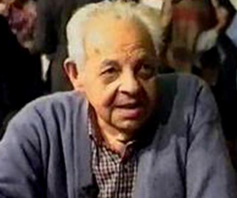 Mario Kaplun