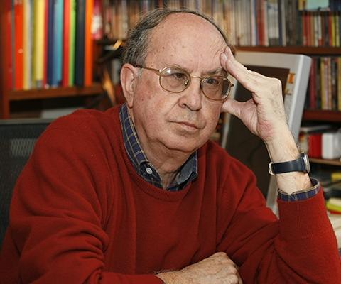 Martín Barbero