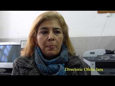 Instituto Avanza-Bahia Blanca-Pcia de Buenos Aires
